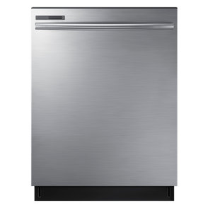 Rotary Dishwasher DW80M2020US   Owner Information & Support   Samsung on