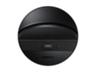 """Thumbnail image of Galaxy Tab A 8.0"""" (New) Charging Dock"""