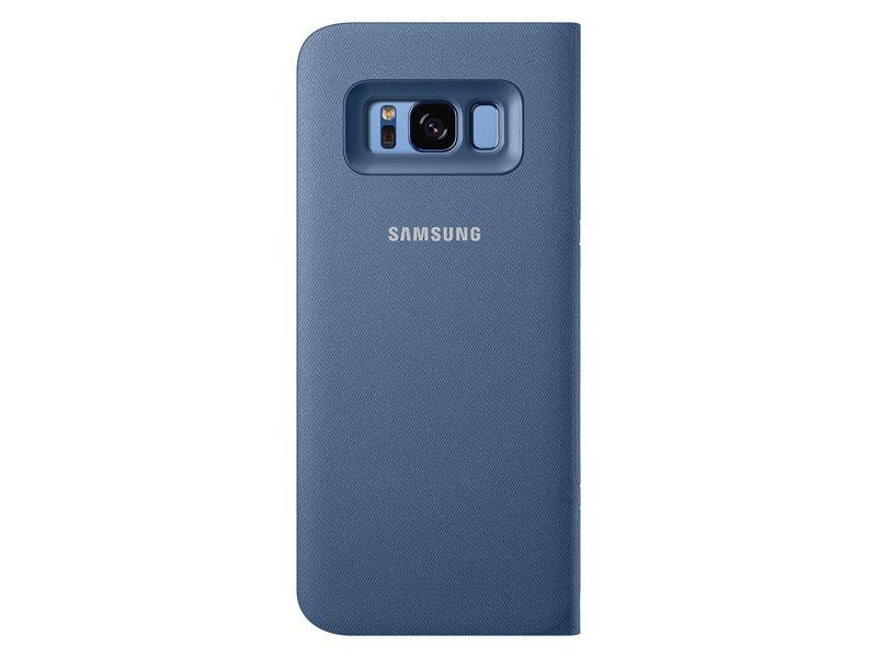 samsung s8 light up phone case