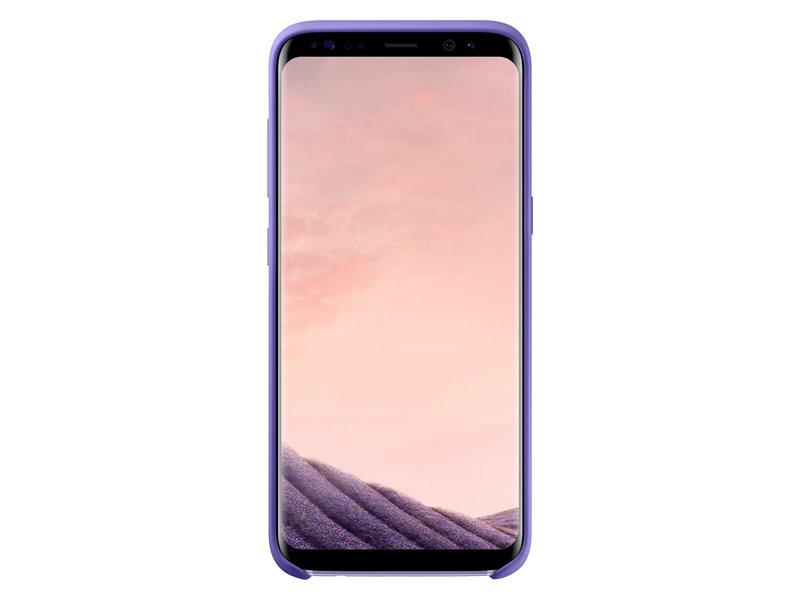 samsung galaxy s8 silicone phone case