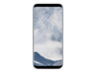 Thumbnail image of Galaxy S8 Silicone Cover, White