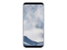 Thumbnail image of Galaxy S8+ Silicone Cover, White