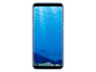Thumbnail image of Galaxy S8 Protective Cover, Blue