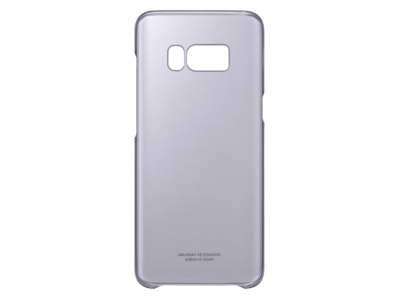 samsung s8 case grey
