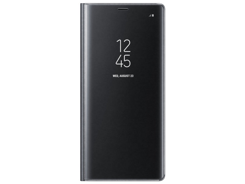 custodia samsung note8 originale