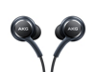 Thumbnail image of Samsung Earphones Tuned by AKG, Gray