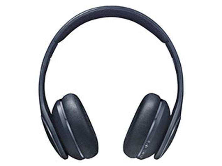 Samsung Level On Wireless Headphones Price In Pakistan At Symbios Pk