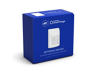 Thumbnail image of Samsung SmartThings ADT Motion Detector