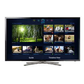 2013 led smart tv f5500 series owner information support