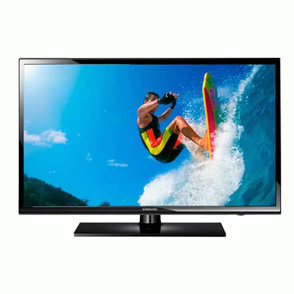2013 led tv fh5000 series owner information support samsung us rh samsung com samsung d6000 manual Samsung D6000 Connector