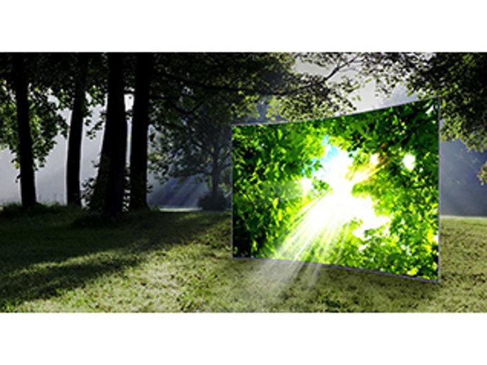 http://s7d2.scene7.com/is/image/SamsungUS/Feature-7_7_UN55KU7000FXZA?$feature-benefit-jpg$