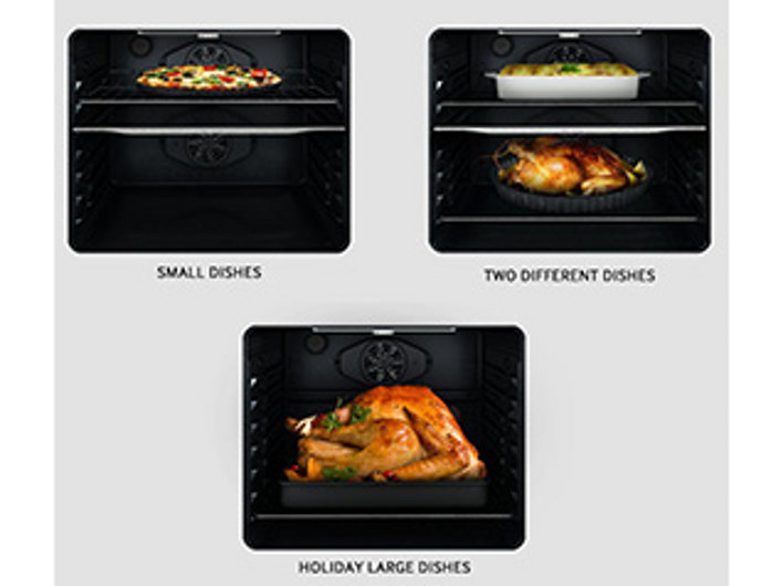 5 8 cu ft slide in induction chef collection range with flex duo rh samsung com Samsung Refrigerator Manual Samsung Metro PCS