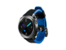 Thumbnail image of Hybrid Sport Band for Galaxy Watch 42mm & Gear Sport, Blue