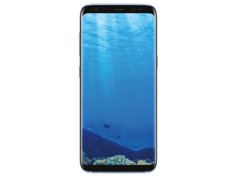Price Drop! Samsung Galaxy S8 64GB (Unlocked) is now available for $599.99. Plus free shipping