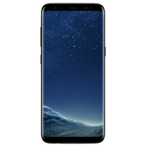 galaxy s8 sprint owner information support samsung us rh samsung com Samsung Galaxy Prevail Samsung Galaxy S3