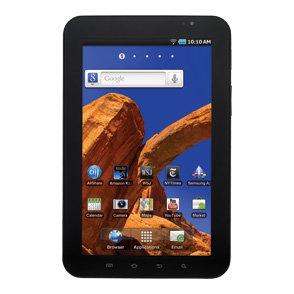 galaxy tab gt p1010 wi fi owner information support samsung us rh samsung com Samsung Galaxy Tab 5 Samsung Galaxy Tab S2