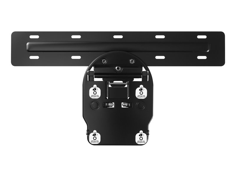 No Gap Wall Mount For 65 55 Q Series Tvs 2018
