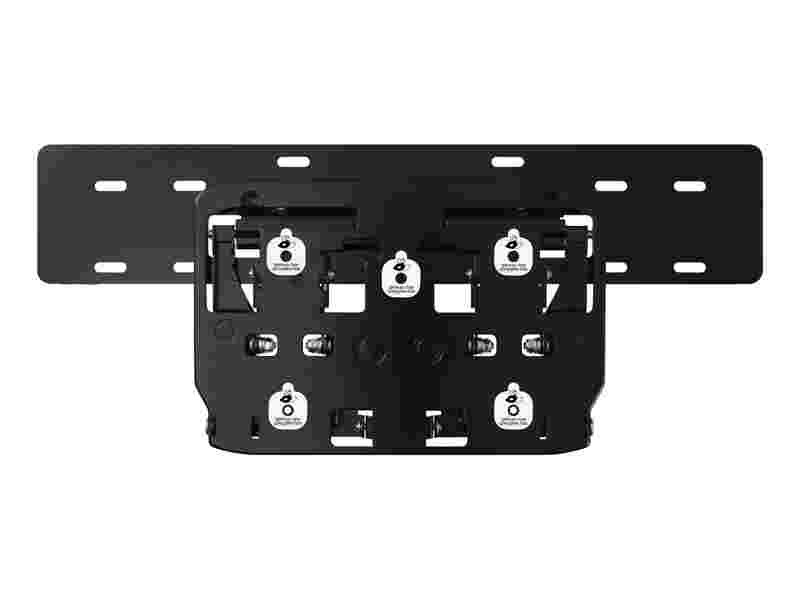 """No Gap Wall Mount for 75"""" Q Series TVs (2018)"""