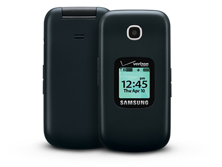 sm b311v verizon phones sm b311vzkpvzw samsung us rh samsung com lg qualcomm 3g cdma user manual Kyocera Qualcomm 3G CDMA