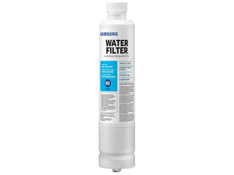 kenmore water filter. haf-cin refrigerator water filter kenmore