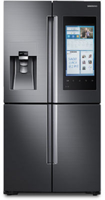 samsung kitchen appliance packages. refrigerators samsung kitchen appliance packages e
