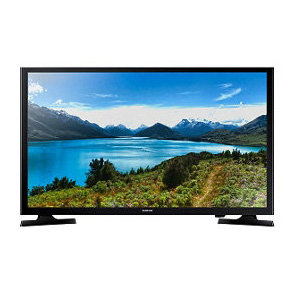 Hd tv official samsung support hd tvs fandeluxe Image collections