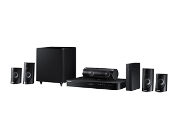 ht j5500w home theater system home theater ht j5500w za samsung us rh samsung com Samsung Surround Sound Manuals HW-E450 Samsung Surround Sound Speaker System