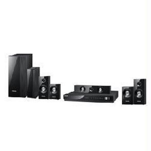 2010 Blu-ray Home Theater (HT-C650W Series) | Owner Information ...