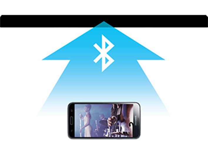 HW-J250 Soundbar Home Theater - HW-J250/ZA   Samsung US