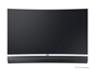 Thumbnail image of HW-MS6500 Sound+ Curved Premium Soundbar