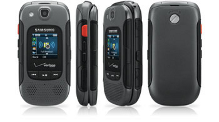 convoy 3 512mb verizon phones sch u680maavzw samsung us rh samsung com Samsung Convoy Phone Verizon Samsung Convoy Cell Phone