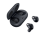Thumbnail image of Gear IconX, Black (2018)