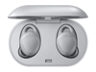 Thumbnail image of Gear IconX, Gray (2018)