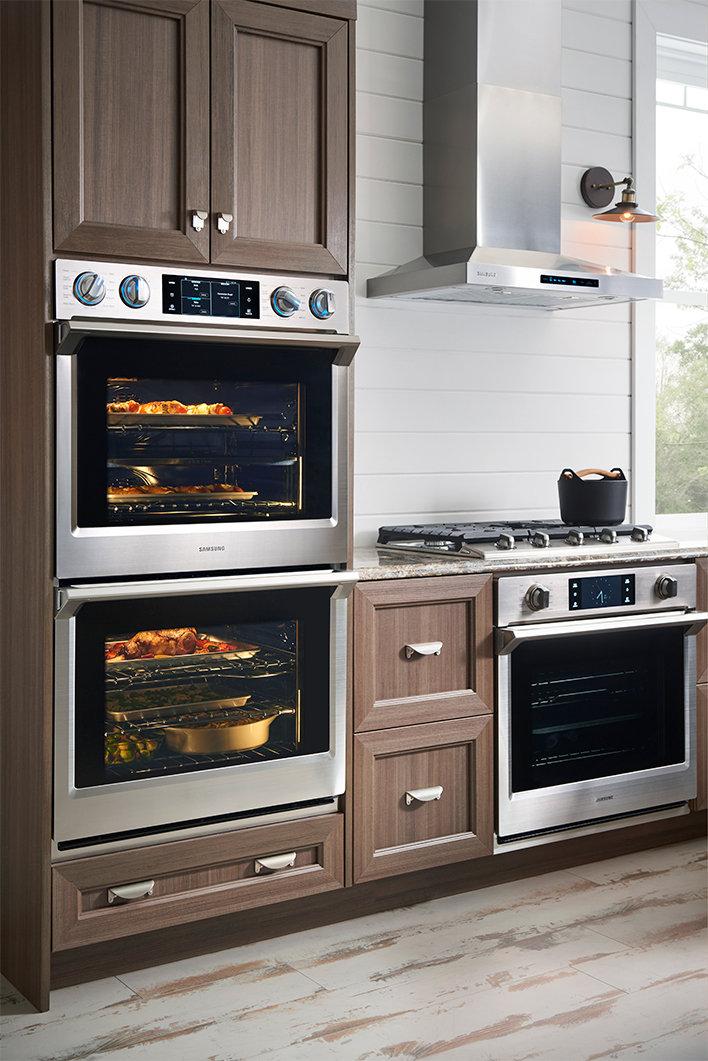 Ergonomic Design Tips - Adelaide Outdoor Kitchens