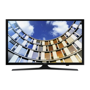 2017 led tv m5300 m530d series owner information support