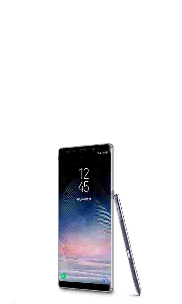Samsung Deals Deals On Tvs Phones Laptops Amp More