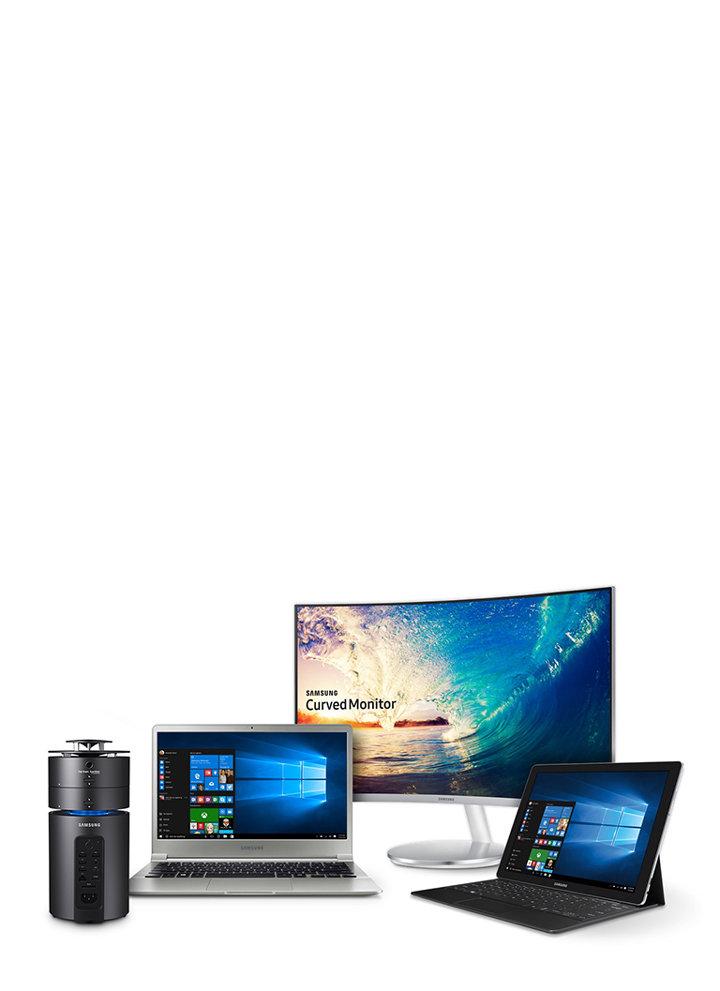 Computer shop dubai online dating