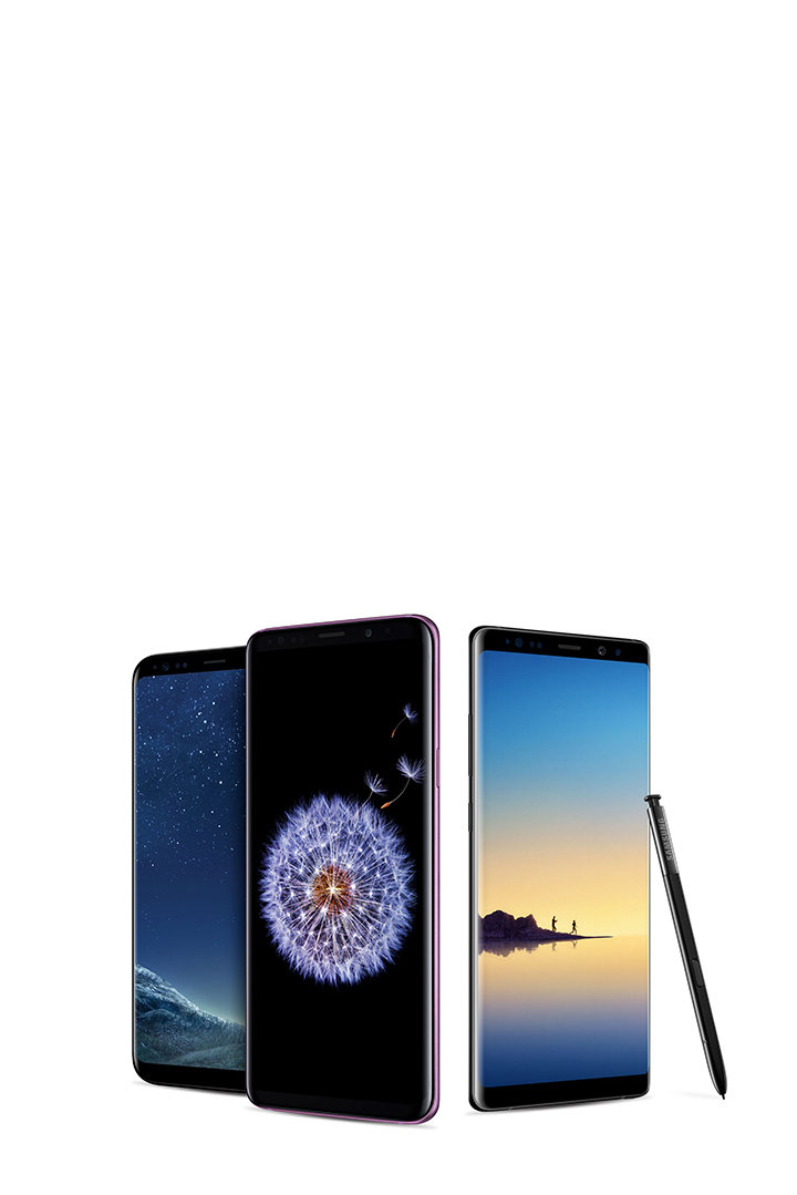 Samsung Care - Same Day Cell Phone Repair | Samsung US
