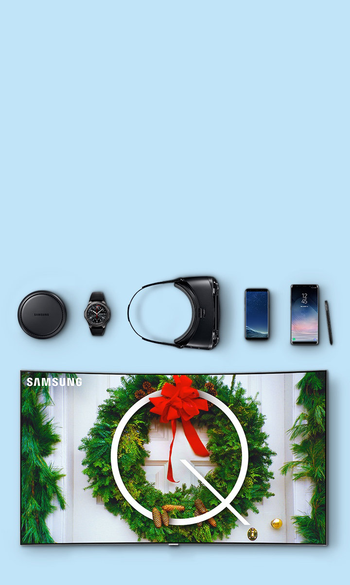 Av asia pacific magazine the new samsung smart signage platform av - Savings Up To 45 On Black Friday