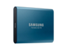 Thumbnail image of Portable SSD T5 250GB