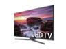 "Thumbnail image of 55"" Class MU6290 4K UHD TV"