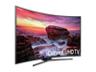 "Thumbnail image of 55"" Class MU6490 Curved 4K UHD TV"