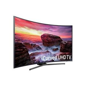 2017 uhd smart tv mu6490 owner information support samsung us rh samsung com manual instrucciones samsung smart tv f5500 manual de usuario samsung smart tv serie 7
