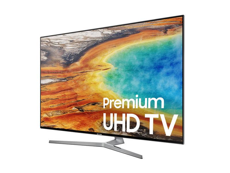 Premium Visit X Tv