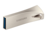 Thumbnail image of USB 3.1 Flash Drive BAR Plus 32GB Champagne Silver