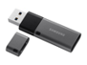Thumbnail image of USB 3.1 Flash Drive DUO Plus 64GB