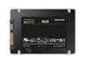 "Thumbnail image of SSD 860 EVO 2.5"" SATA III 500GB"