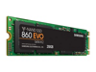Thumbnail image of SSD 860 EVO M.2 SATA 250GB
