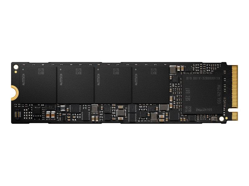 SSD 960 PRO NVMe M2 2TB SSD