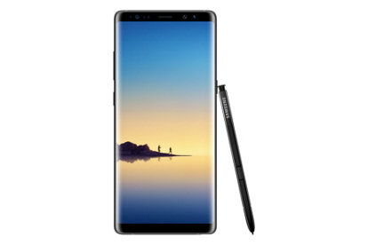 Galaxy Note8 64GB (T-Mobile)